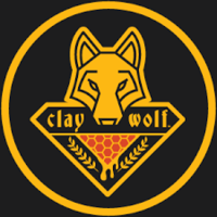 Claywolf LLC