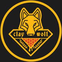 Claywolf LLC