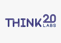 Think20 Labs