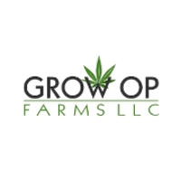 Grow Op Farms