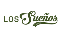 Los Suenos Farms