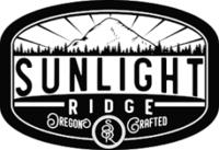 Sunlight Ridge