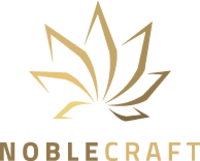 Noblecraft Cannabis