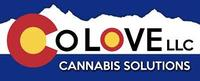 Colove Cannabis Solutions