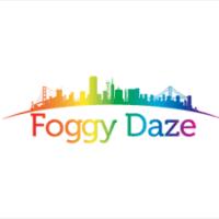 Foggy Daze Delivery
