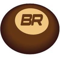 Buckeye Relief