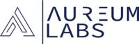 Aureum Labs