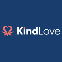 Kind Love