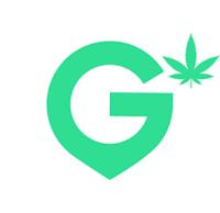 Green Guyz Collective