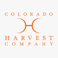 Colorado Harvest Company