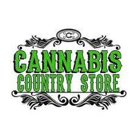 Cannabis Country Store