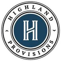 Highland Provisions