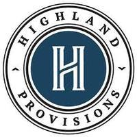 Highland Provisions