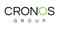 Cronos Group Inc