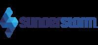 Sunderstorm Bay, LLC