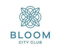 Bloom City Club
