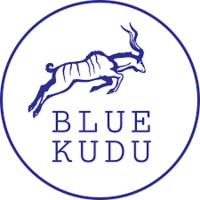 BlueKudu