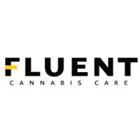 Fluent Cannabis Care