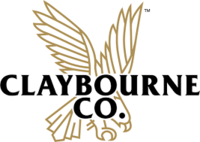 Claybourne Distribution