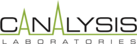 Canalysis Laboratories