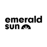 Emerald Sun