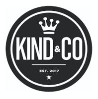 Kind  Co