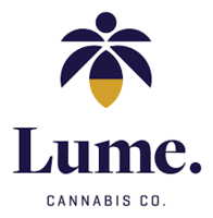 Lume Cannabis Co