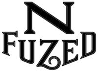 NFuzed