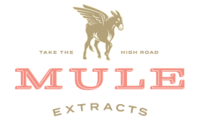 Mule Extracts