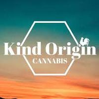 Kind Origin Cannabis