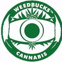Weedbucks Dispensary