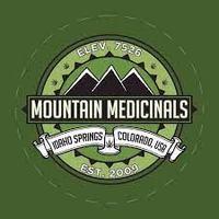 Mountain Medicinals
