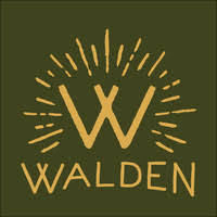 Walden Cannabis