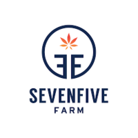 SevenFive Farms