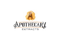 Apothecary Extracts