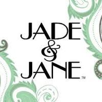 Jade  Jane
