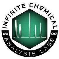 Infinite Chemical Analysis Labs MI