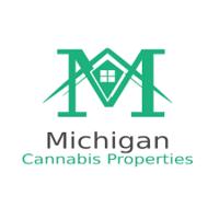 Michigan Cannabis Properties