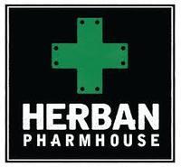 Herban Pharmhouse