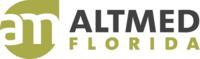 AltMed Florida