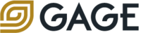 Gage Cannabis Company