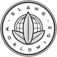 SLANG Worldwide