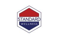 Standard Wellness
