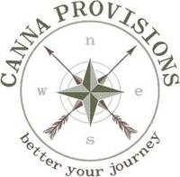 Canna Provisions Group