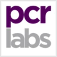 PCR Labs
