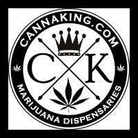 CannaKing Marijuana Dispensaries