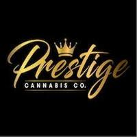 Prestige Cannabis Co