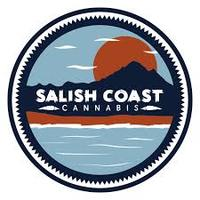 Salish Coast Cannabis