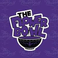 The Flower Bowl