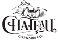 Chateau Cannabis